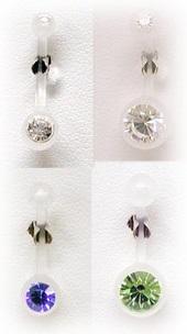 bio flux jewelry
